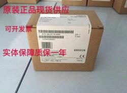 Oryginał w nowym pudełku 6ES7288-2DT16-0AA0