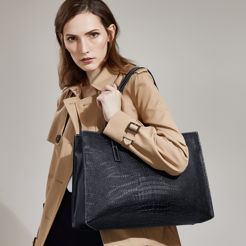 ZOOLER genuine leather bag for women capacity real leather bag luxury casual for lady high quality bags bolsa feminina #2109 zooler genuine leather bags for women capacity real leather bag luxury casual for lady high quality bags bolsa feminina 2109