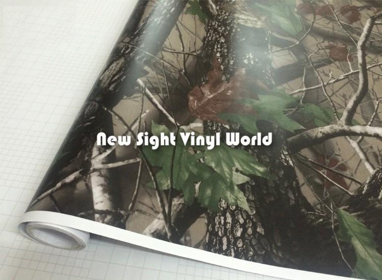 Realtree-Camouflage-Vinyl-Car-Wrap-03