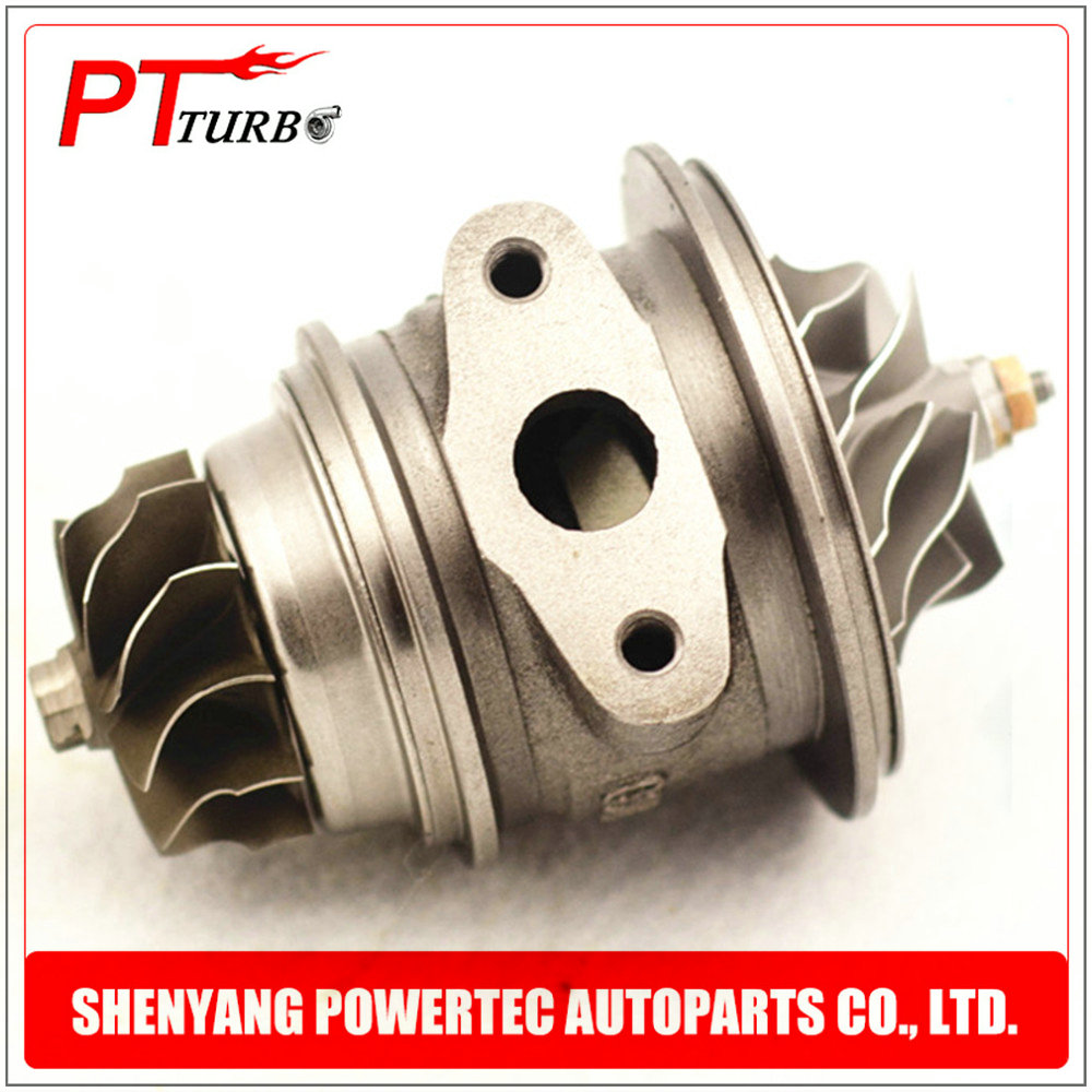 Turbo core CHRA for Ford Citroen Peugeot Fiat 49131-05353 / 49131-05401 / 49131-05402 / 49131-05313 / 49131-05312 / 49131-05452Turbo core CHRA for Ford Citroen Peugeot Fiat 49131-05353 / 49131-05401 / 49131-05402 / 49131-05313 / 49131-05312 / 49131-05452