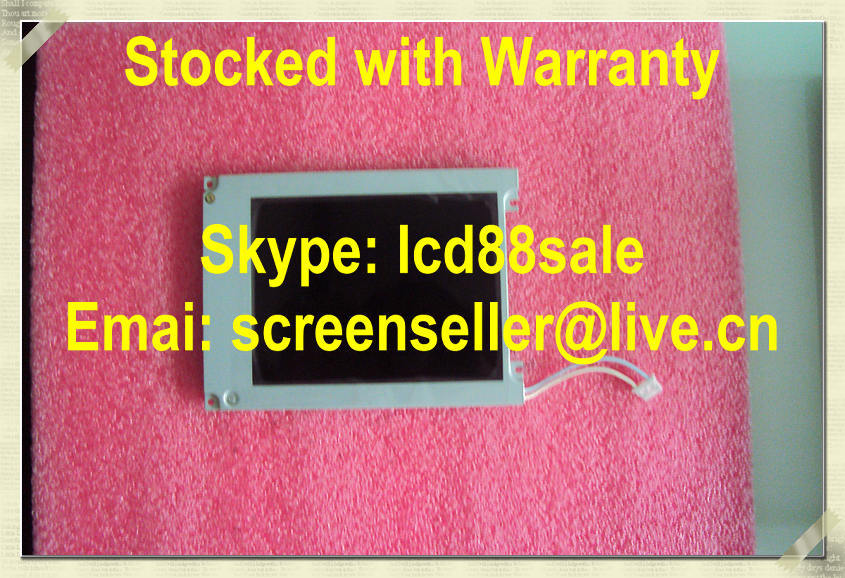 best price and quality  new version  KCS057QV1AA-G03  industrial LCD Displaybest price and quality  new version  KCS057QV1AA-G03  industrial LCD Display