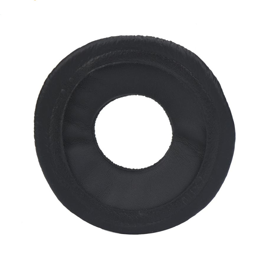 NEW HOT 1 Pair Replacement Ear Pads n for Sony MDR-V150 V250 V300 V100 Headphone TOP QUALITY DEC24 gm v100