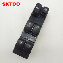 For Hyundai Tucson accessories left front glass lifter switch power window switch/window