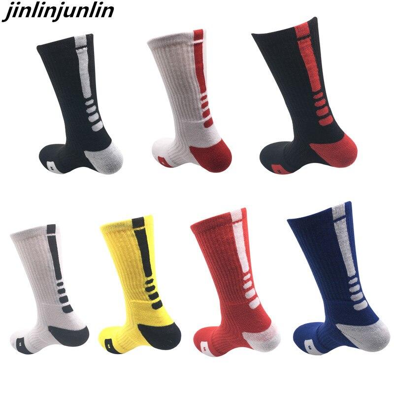 Men's Socks Men's Casual Men's Socks 7 Pair Socks Large 40-44-45-46-48 Fashion Designer Styles Cotton