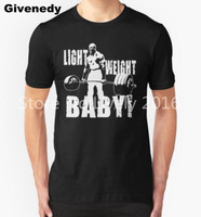 Light Weight Baby Ronnie Coleman T Shirts Men Cotton Short Sleeve Mens Ringer T Shirt O