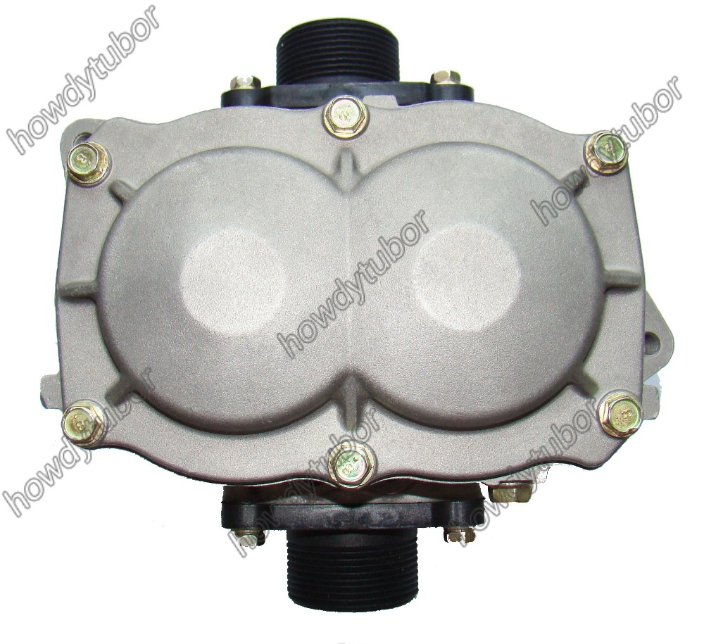 mechanical supercharger car gear supercharger Turbocharger Roots Supercharger for Displacement 1.2-2.2L model AISIN AMR500 s1000rr turn led lights