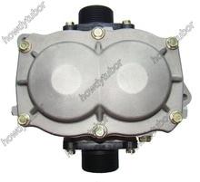 AISIN AMR500 mini radici compressore compressore ventilatore booster turbocompressore meccanico turbina Kompressor per auto auto 1.0 2.2L