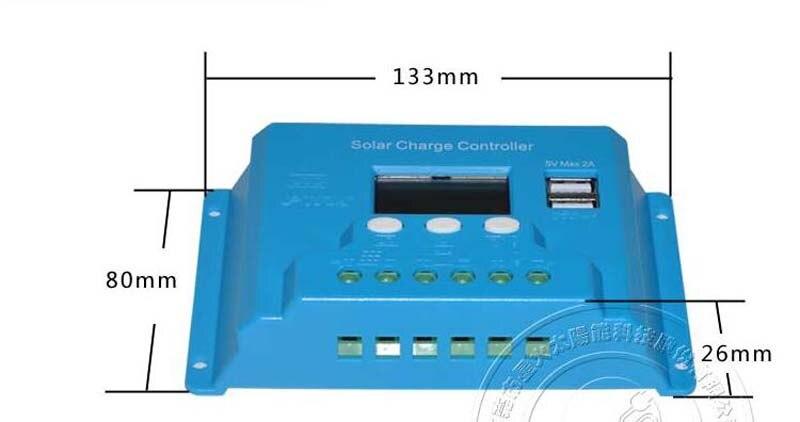 controller 143