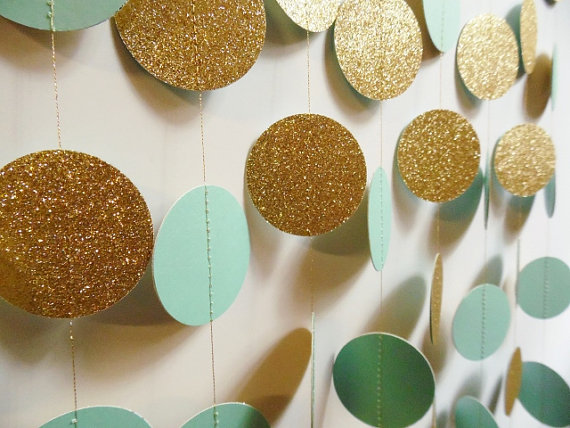 Compare Prices on Turquoise Bridal Shower Decorations Online