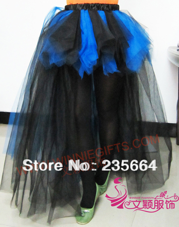 Professional Ballet Tutu New Women Fancy Skirt Costumes,dance Costumes,halloween Costume,Party skirt Women Tutu