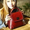 Горячая Новые Моды для женщин Сумки модный бренд сумка Сумка винтаж Сумка клип твердого сумки для девочек