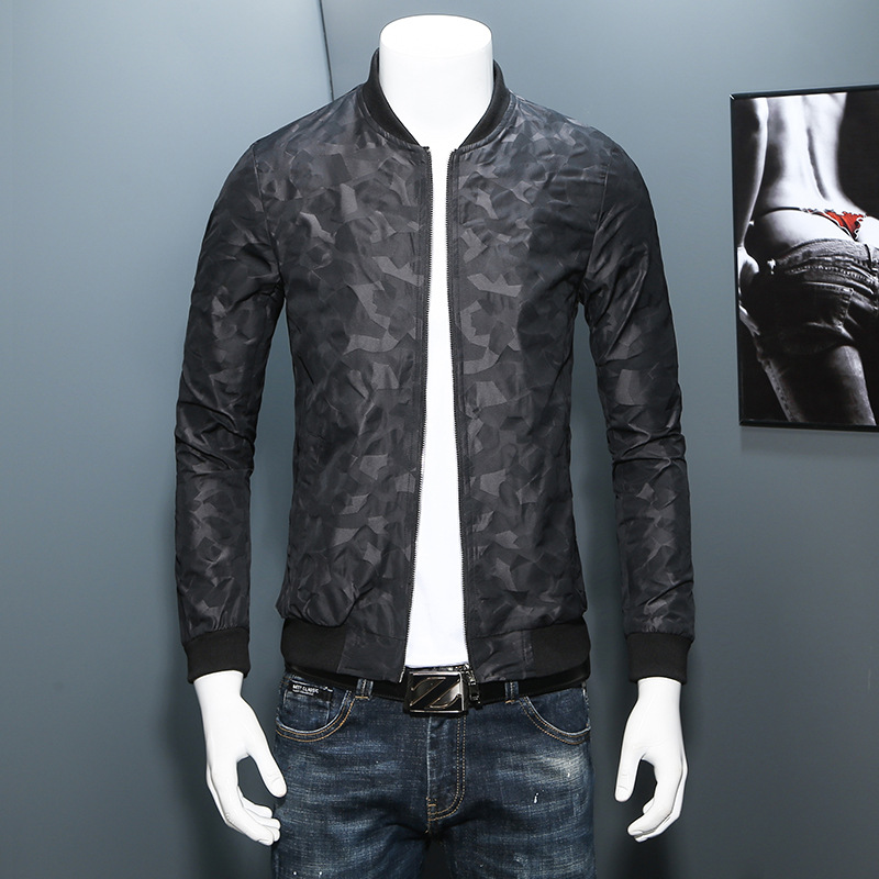 Online Get Cheap Mens Coats for Sale -Aliexpress.com | Alibaba Group