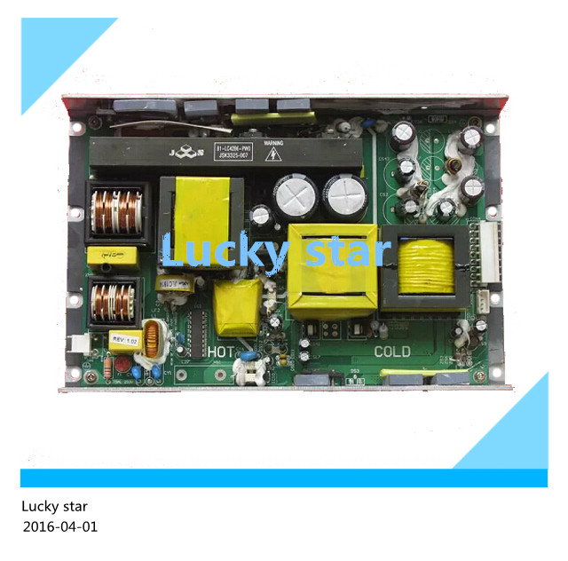 LCD42B66 power supply board 81-LC42B6-PW0 JSK3325-007LCD42B66 power supply board 81-LC42B6-PW0 JSK3325-007