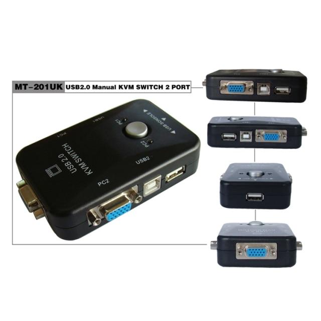 with the mouse key switch wiring 2 into 1 mt 201uk kvm 2 usb manual rh aliexpress com 4 Port KVM Switch install a kvm switch