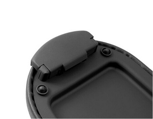 Черный кожаный подлокотник для центральной консоли автомобиля, чехол для VW Golf 4 Jetta Bora Mk4 GTI R32 Beetle Octavia PASSAT B5 Polo 6R