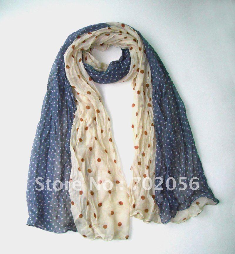 Womens   Scarf   Neck   scarves     scarf     wraps   shawls 180*100cm 18pc/lot #2105