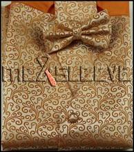 suit/Formal suit/tuxedo fashion waistcaot 4pcs for wedding