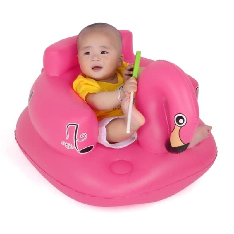 Ребенок штоле Kinder Stoeltjes Poltroncina Divanetto детей Divani Bambini шезлонг Fauteuil Enfant детская мебель диван детский стул