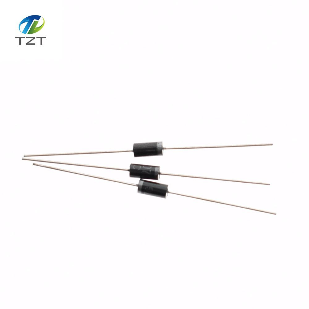 100pcs uf4007 1000v 1a do 41 fast recovery rectifier diode in 100 pcs uf4007 1000v 1a do 41 fast recovery rectifier diode free shipping biocorpaavc