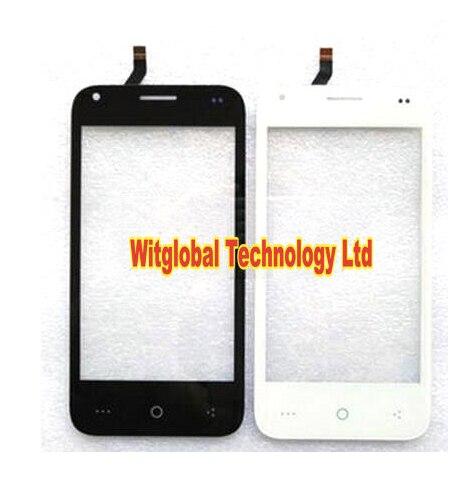 Nouveau Écran Tactile Pour MTC 982O 9820 982 OLD-40GB302-V1.3 HC-C1809V1 Digitizer Avant le Remplacement de Verre Tactile Capteur de Panneau