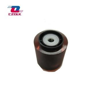 цена на New Original A02E594700 Bypass (Manual) Feed Roller for Konica Minolta bizhub C203 220 253 280 353 360 C451 452 Pickup roller
