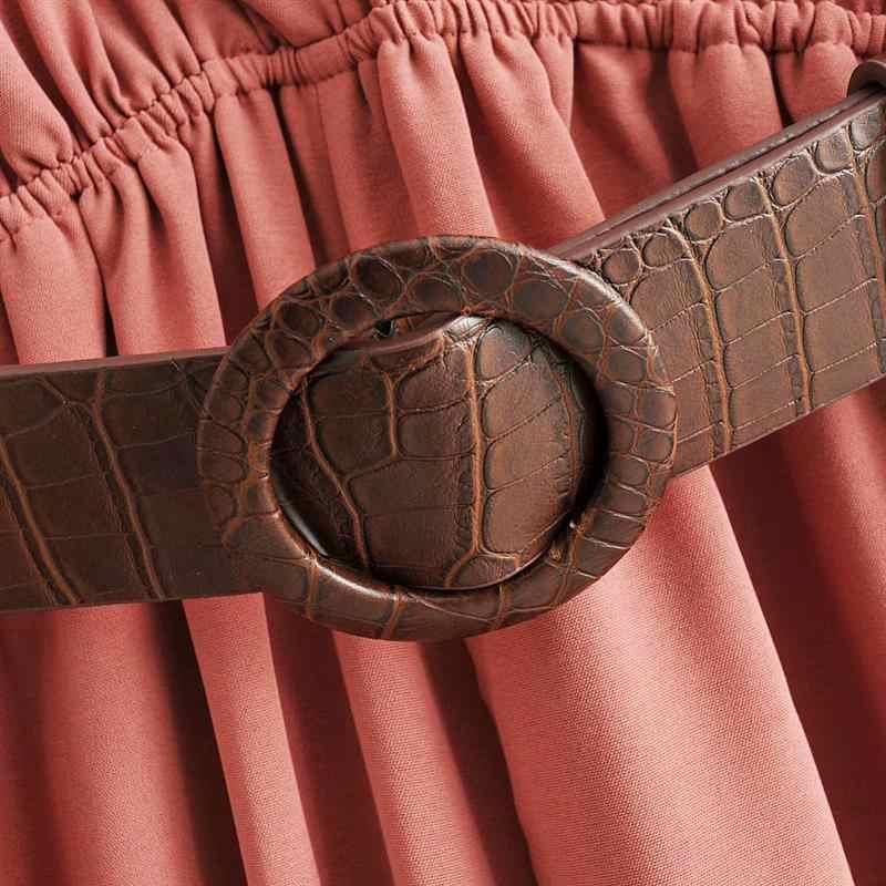 Сексуальные Свободные Комбинезоны с v-образным вырезом женские модные с длинным рукавом женский элегантный комбинезон сексуальный эластичный пояс Боди женские