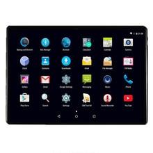 10 cal tablet IPS 1920x1200 z systemem Android 7.0 Octa Core 32 GB/64 GB Octa rdzenie tablet ekranowy Google obsługiwane 7 8 9 10 10.1