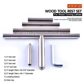 Купи из китая Инструменты и обустройство с alideals в магазине woodcraft Store