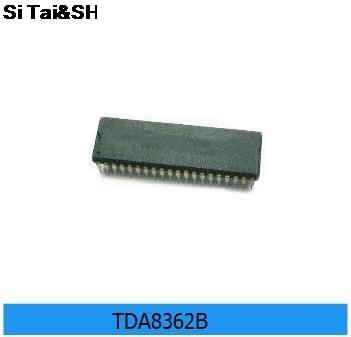 TDA8362B DIP