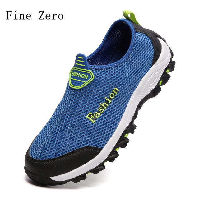 24f2d6006f6 Male Sport Anti skid Trekking Safety Shoes Man Outdoor Climbing Waterproof  Mountain Suede Leather Man Footwear trekking shoes-in Hiking Shoes from ...