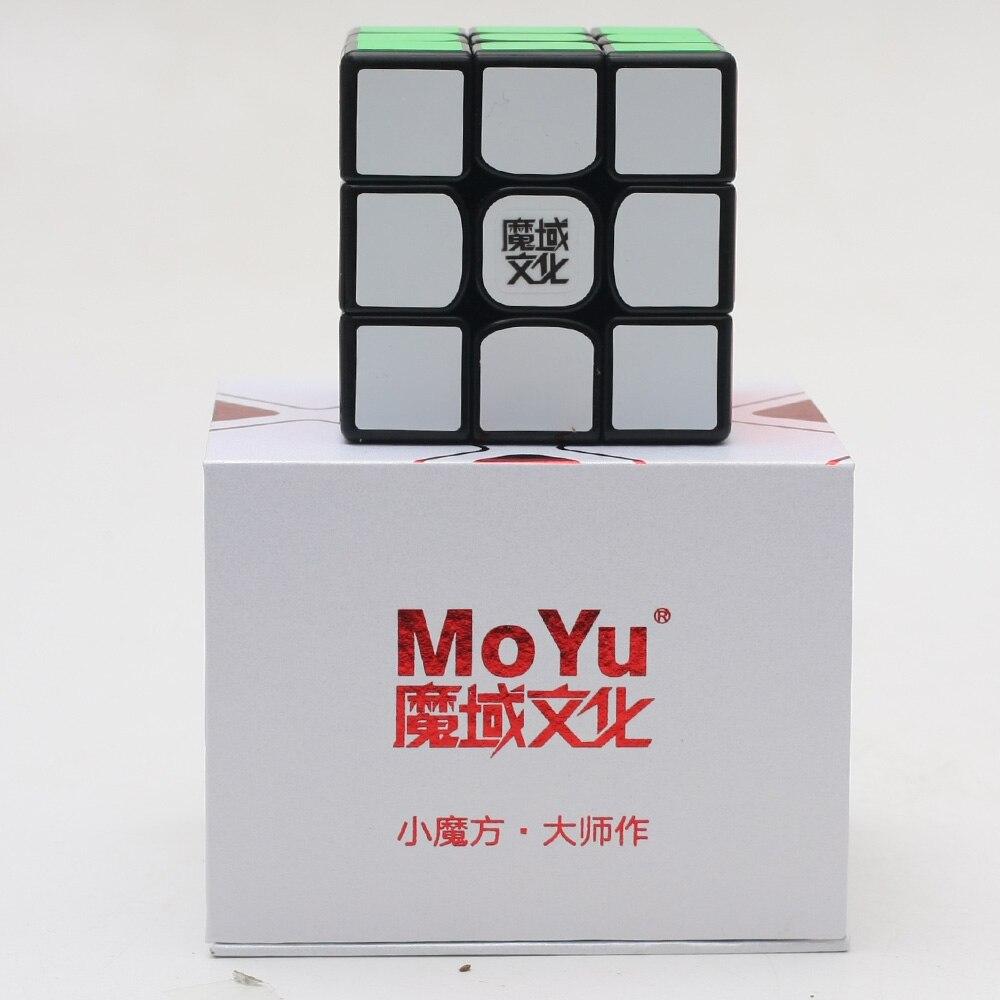 m 3x3 velocidade cubo mágico cubo brinquedo educacional