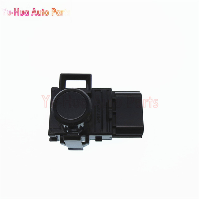 OEM:39680-TL0-G01 New Parking PDC Sensor for Honda Accord (2008-2012), Insight (2009-),RP-37P