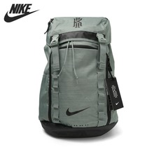 Nike Original New Arrival 2018 NK BKPK Unisex Backpacks Sports Bags. US   81.92   piece Free Shipping a0e154119d564