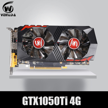 nVIDIA Card for Graphic