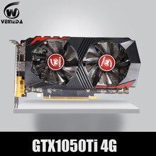 Geforce Graphic Game PCI-E