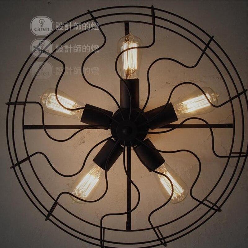 Wunderbar Installieren Sie Eine Deckenleuchte Ideen - Elektrische ...