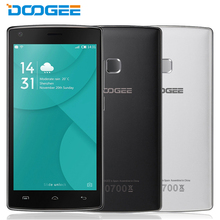 Original Doogee X5 Max Pro 2GB RAM 16GB ROM MTK6737 Quad Core Android 6.0 OS 5.0″ HD Screen Dual SIM 5MP Camera LTE Smartphone