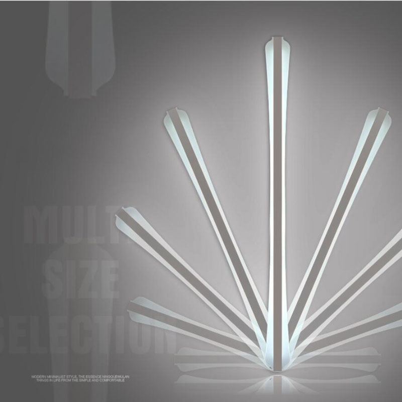 Dressing Room Wall Lights : Online Buy Wholesale dressing room mirrors from China dressing room mirrors Wholesalers ...