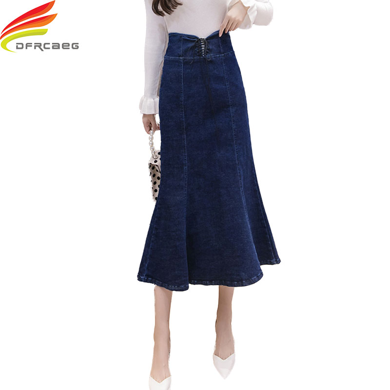0c6a4e3ece Worldwide delivery maxi skirts for woman long in NaBaRa Online