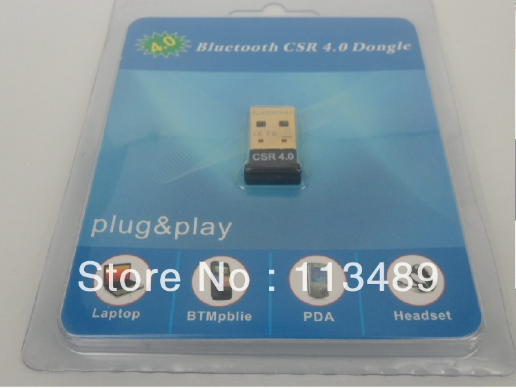CSR HARMONY BLUETOOTH DRIVERS FOR WINDOWS 8