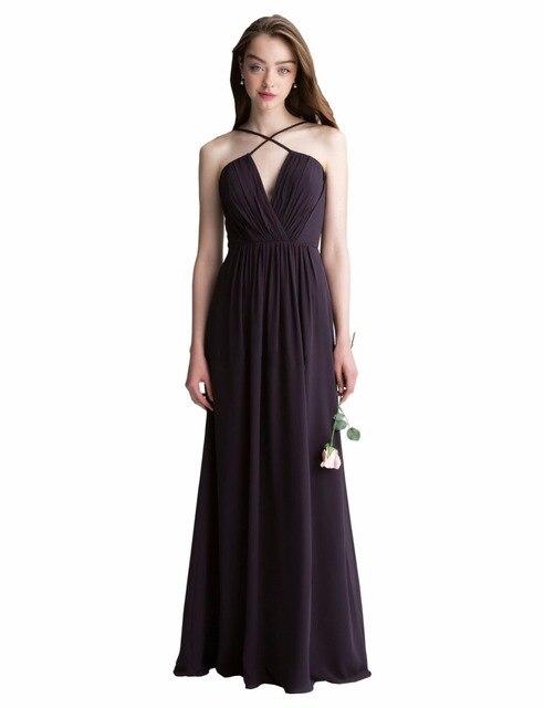 Нарядное платье. Robe demoiselle d'honneur. Вечернее платье. Вечернее платье Longue 2017
