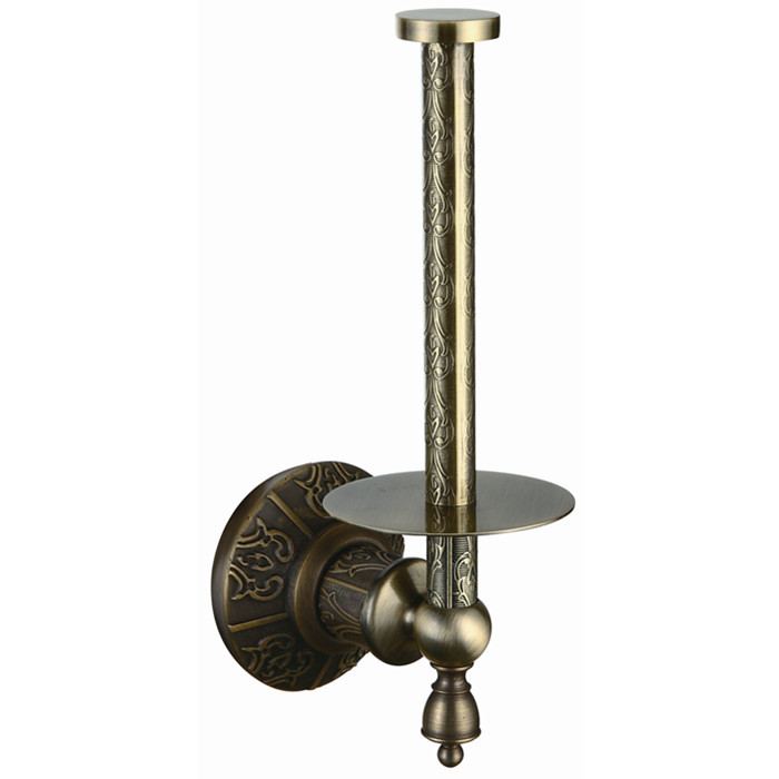 Free Shipping Antique Bronze Copper toilet paper holder paper rack gold plated towel rack fashion AB004a jitendra singh yadav arti gupta and rumit shah formulation and evaluation of buccal drug delivery