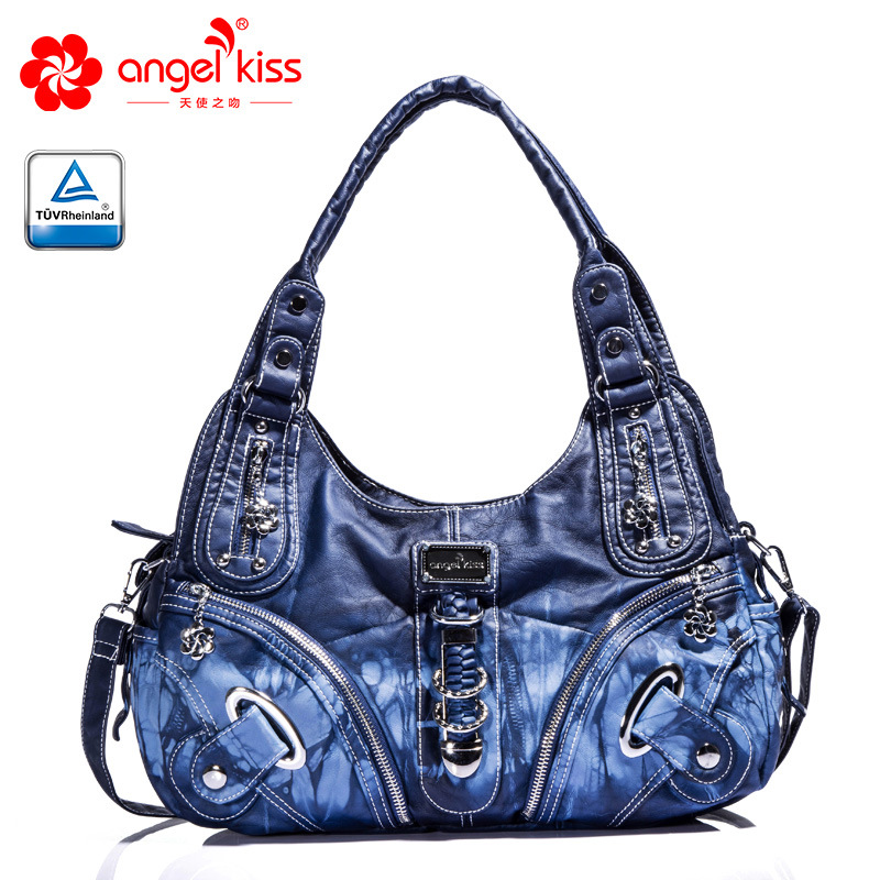 06d9e94348 Buy angel kiss bags and get free shipping on AliExpress.com