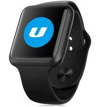 ดูสมาร์ทสำหรับกีฬาติดตามซิงค์แจ้งเตือนบลูทูธสมาร์ทนาฬิกามือถือDialer Pedometerนาฬิกาข้อมือโทรศัพท์สำหรับIOS A Ndroid
