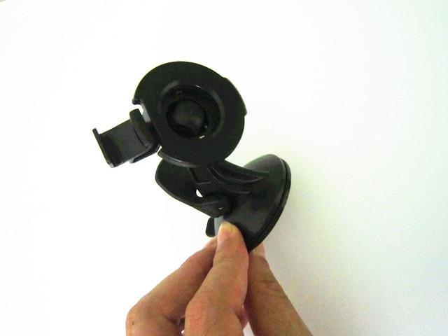 Car Windscreen  GPS Suction Cup Mount Holder for Garmin NUVI 42 42LM 44 44LM 52 52LM 54 2457LMT 2497LMT 2557LMT 2577LT 2597LMT
