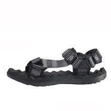 Light Slippers Sport Mens Bathroom Beach Man Shoes Outdoor Fish Sandals Men Garden Sneakers
