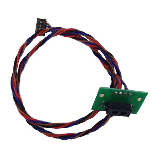 Mutoh VJ-1604 / VJ-1614 / VJ-1608 Photo Sensor mutoh rj 900c 900x vj 1604 vj 1604w vj 1614 paper wider sensor