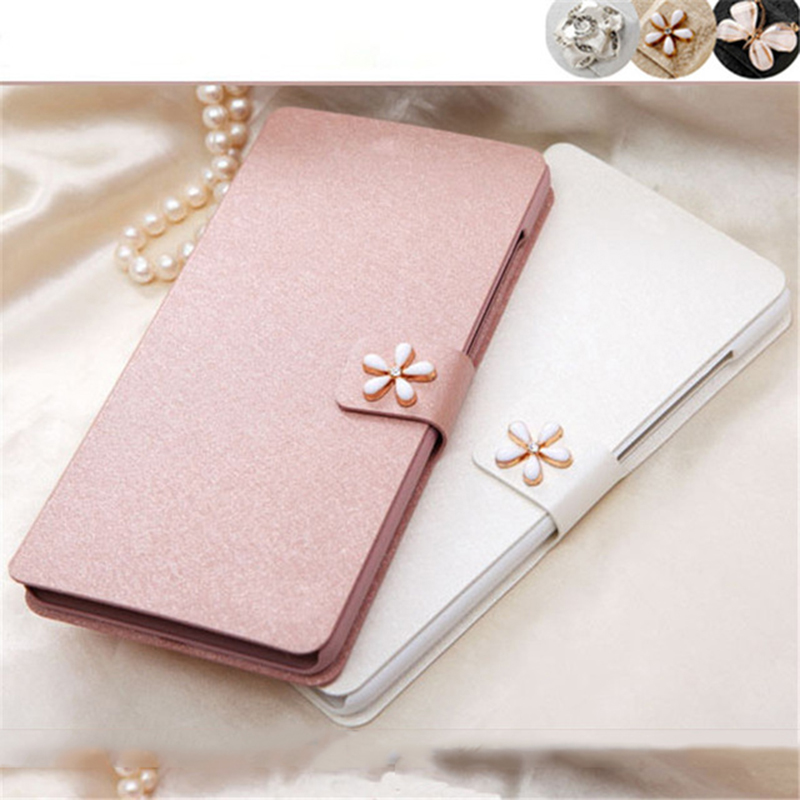 Meizu Note 9 Case New Luxury Ultra-Thin Flip PU Leather Phone Cases For Meizu Note 9 Protection Stand Coque Case 6.2 inch