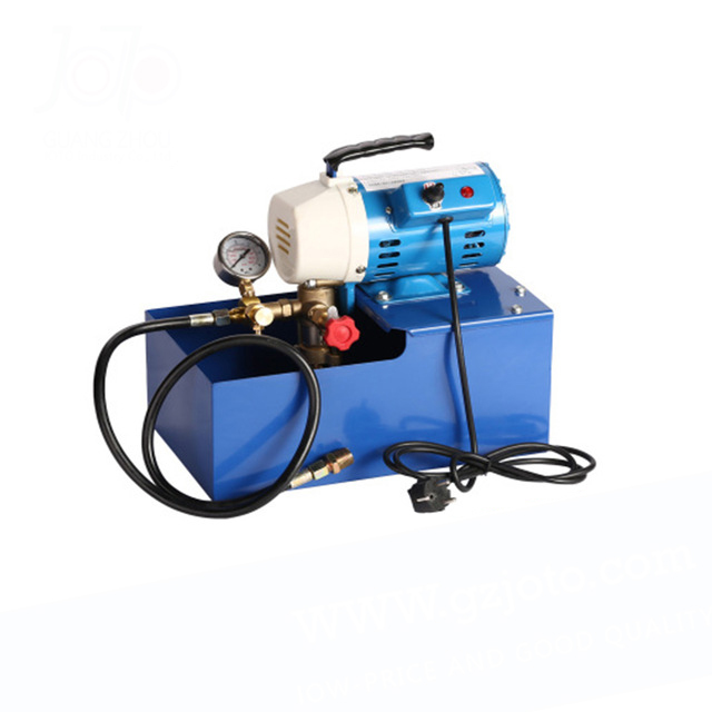 180L/H 25KG/2.5Mpa Testing Equipment Hydraulic Piston Pump Test Bench, Testing Pump цены онлайн