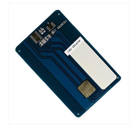 Chip for Ricoh chip SP1000 FAX1140L 1180L card SP 1000 card best chip resetter for ricoh gc21 use for ricoh gx7000 gx5050n gx5000 gx3050sfn gx3050n